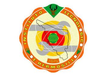 Instituto Tecnológico de Hermosillo - ITH