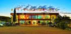 Instituto Tecnológico de Nogales – ITN Campus
