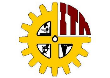 Instituto Tecnológico de Nogales - ITN