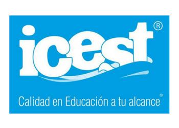 Instituto de Ciencias y Estudios Superiores de Tamaulipas - ICEST