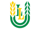 Latvia University of Agriculture - LLU