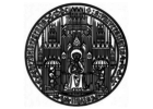 Leipzig University - UniLeipzig logo