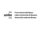 Libera Università di Bolzano - UNIBIZ