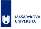 Masaryk University - MUNI