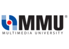 Multimedia University - MMU logo