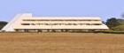 Nigeria Teachers' Institute  – NTI Campus