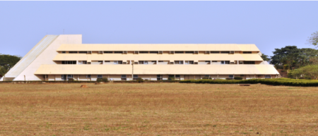 Nigeria Teachers' Institute - NTI Campus