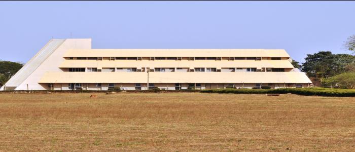 Nigeria Teachers' Institute - NTI Campus