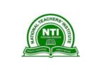 Nigeria Teachers' Institute  – NTI