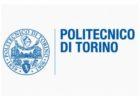 Polytechnic of Torino - Polito logo