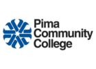 Pima Community College - PCC