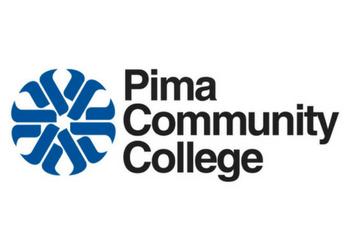 Pima Community College - PCC