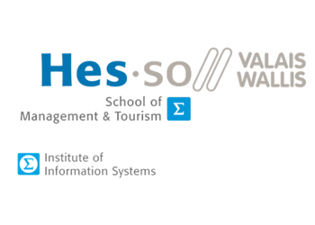 School of Management and Tourism - HES-SO