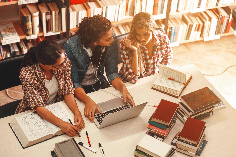 Study Tips To Ace Your Finals # Muebles Koperi Merida