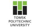 Tomsk Polytechnic University - TPU logo