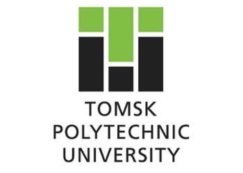 Tomsk Polytechnic University - TPU