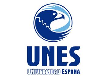 Universidad España de Durango - UNES