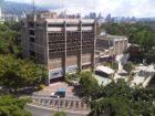 Universidad Experimental de Las Artes – UNEARTE Campus