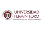 Universidad Fermín Toro - UFT