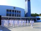 Universidad Marítima del Caribe – UMC Campus
