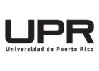 Universidad de Puerto Rico - UPR
