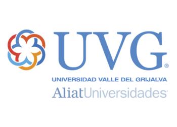 Universidad del Valle del Grijalva - UVG