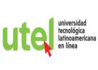 Universidad en Línea - UTEL