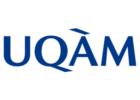 Université du Québec à Montréal - UQAM logo