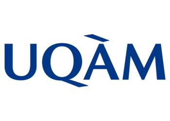Université du Québec à Montréal - UQAM