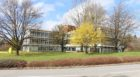 University of Applied Sciences Ravensburg – Weingarten Campus