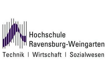 University of Applied Sciences Ravensburg - Weingarten