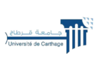 University of Carthage - UCAR