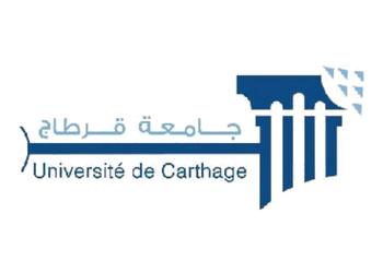 University of Carthage - UCAR