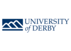 University of Derby - UoD logo