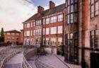 University of Derby – UoD Campus