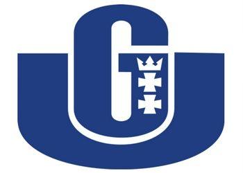 University of Gdansk - UG logo