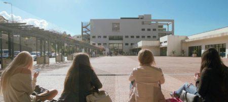 University of Madeira - UMa Campus