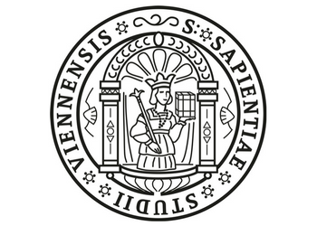 University of Vienna - UNIVIE