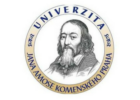 Univerzita Jana Amose Komenského