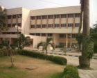 Yaba College of Technology – YabaTech Campus