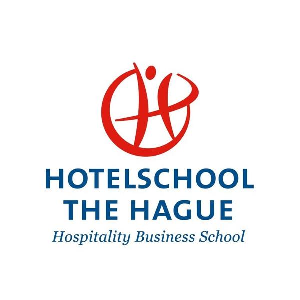 Hotelschool the Hague, Hospitality Business School