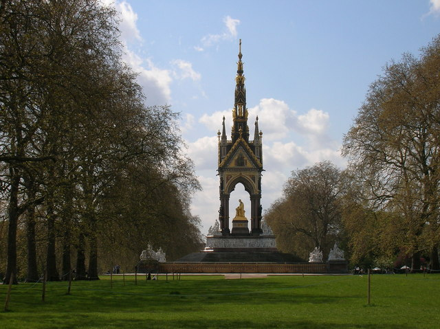 2 Days London Guide for the First-Timers