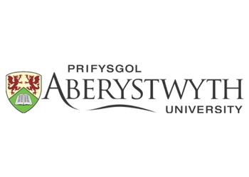 Aberystwyth University - ABER