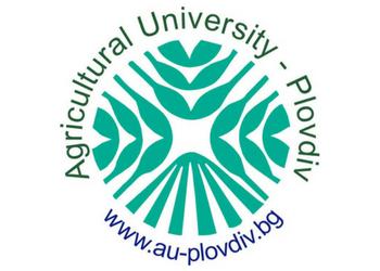 Agricultural University Plovdiv - AU