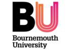 Bournemouth University - BU