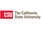 California State University - CSU