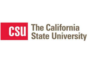 California State University - CSU
