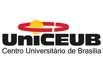 Centro Universitário de Brasília - UniCEUB
