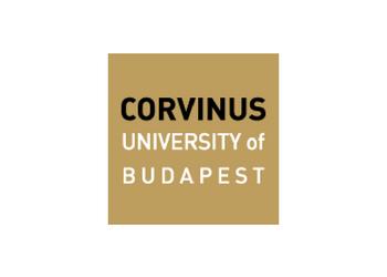 Corvinus University of Budapest - BCE