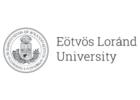 Eötvös Loránd University - ELTE